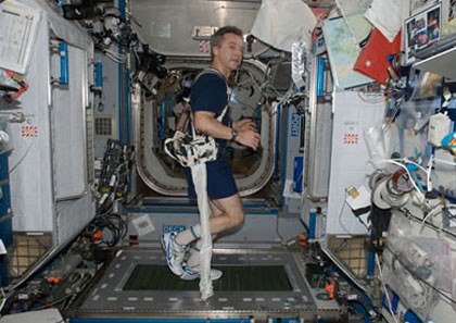 nasa-treadmill