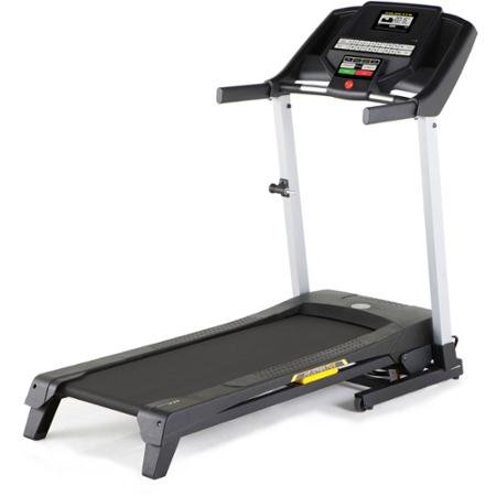 gold gym treadmill 480 user manual