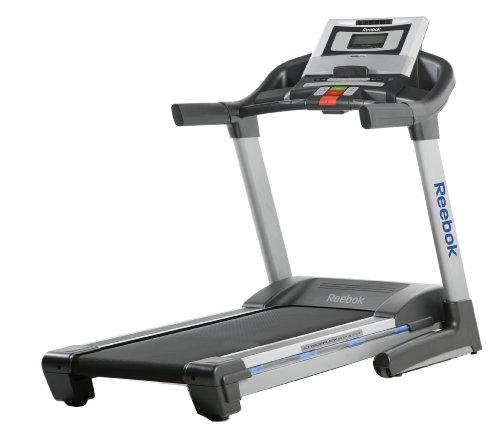 Yowza Fitness Smyrna Transformer Non Folding Treadmill